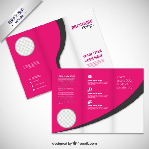 design-brochure-rosa_23-2147507383