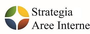 Logo Aree Interne