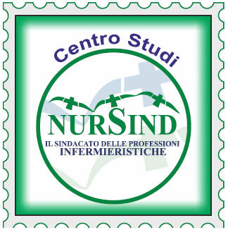 http://www.nursind.it/nursind2/