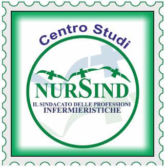 http://www.nursind.it/nursind2/