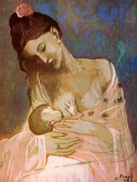 Bebè 1