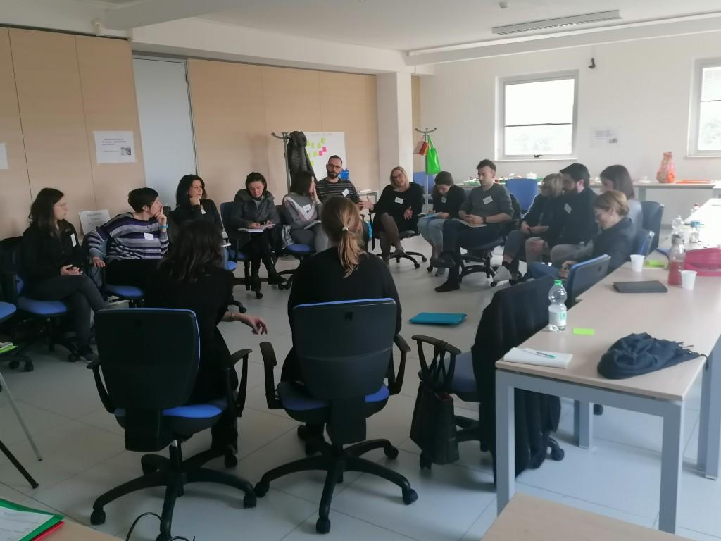 Corso PMM Febbraio (2)